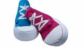 Sneaker_puff_10.jpg