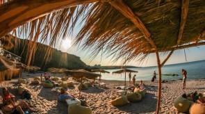 barbaroni_eu_varvara_beach_10.jpg