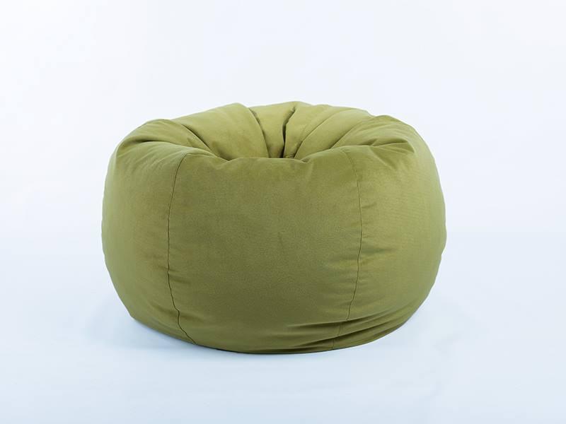 промоция-зелен