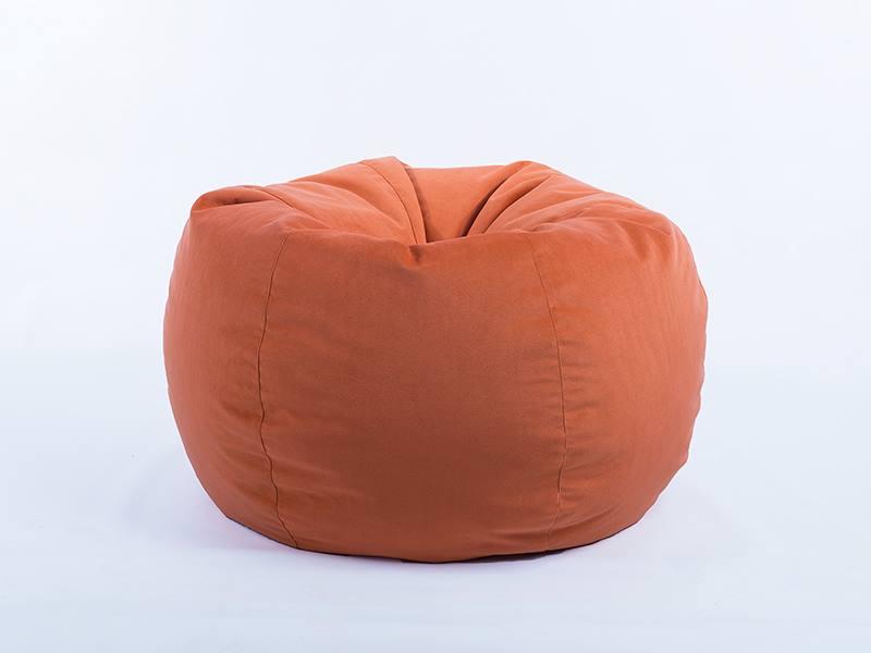промоция-оранж