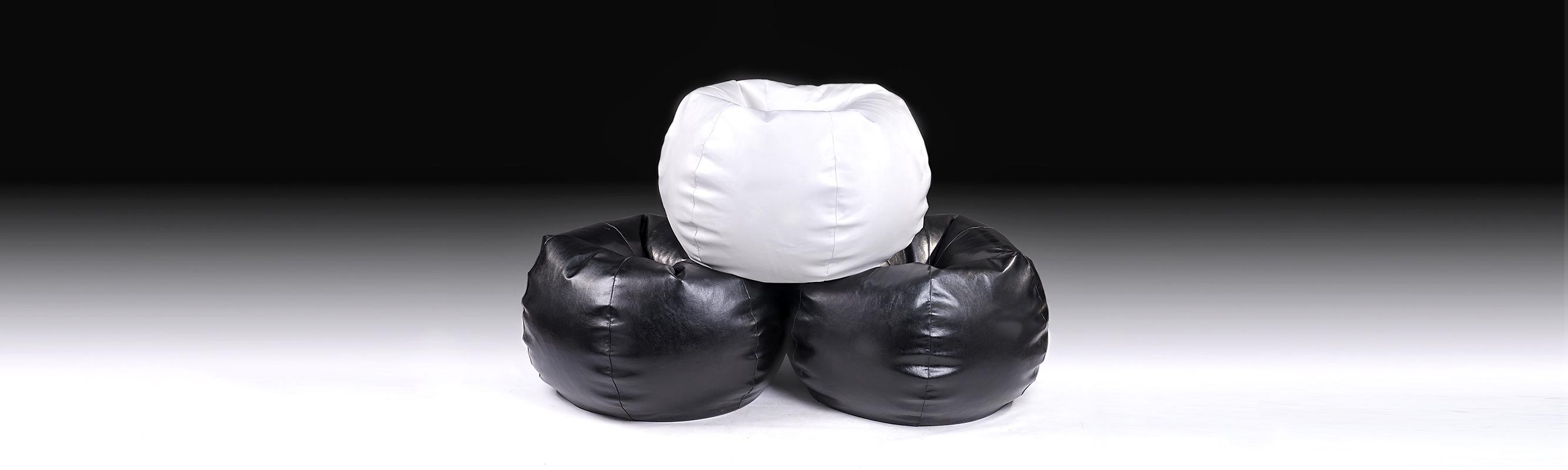 барбарон изработен от еко кожа